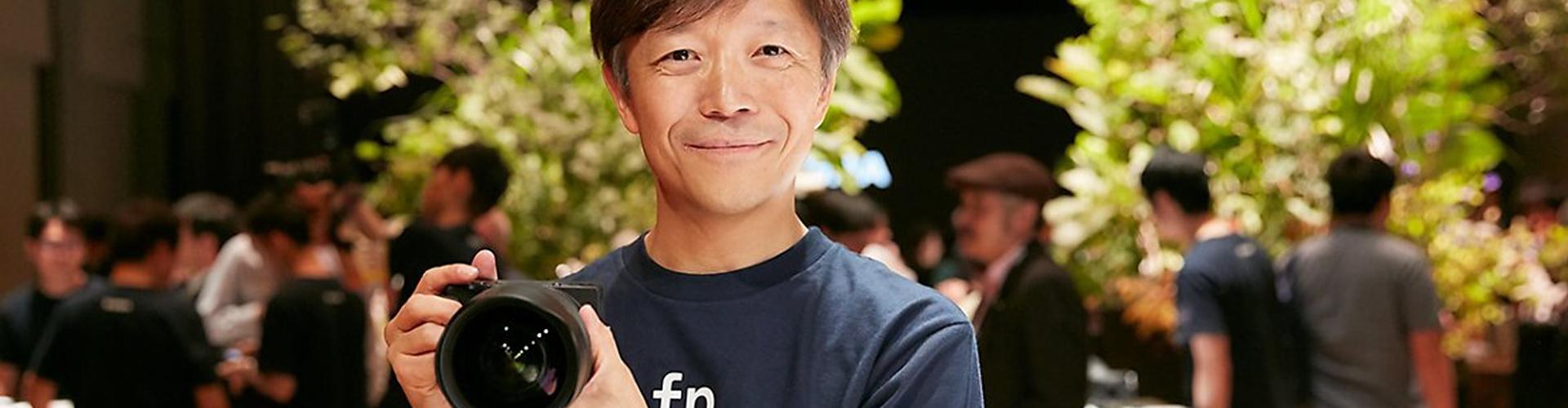 야마키 카즈토